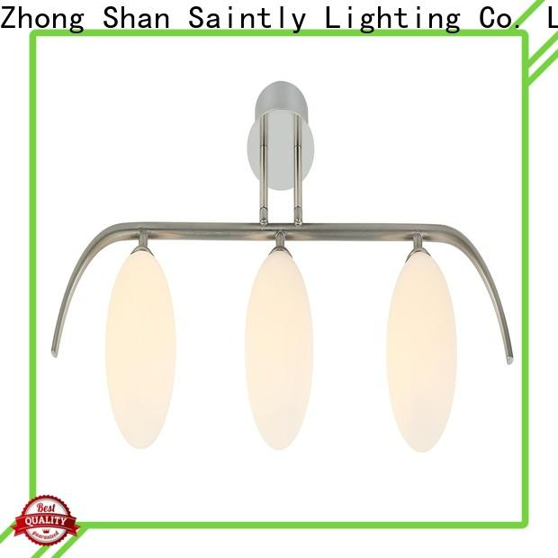 mordern decorative ceiling lights atmosphere for wholesale for shower room