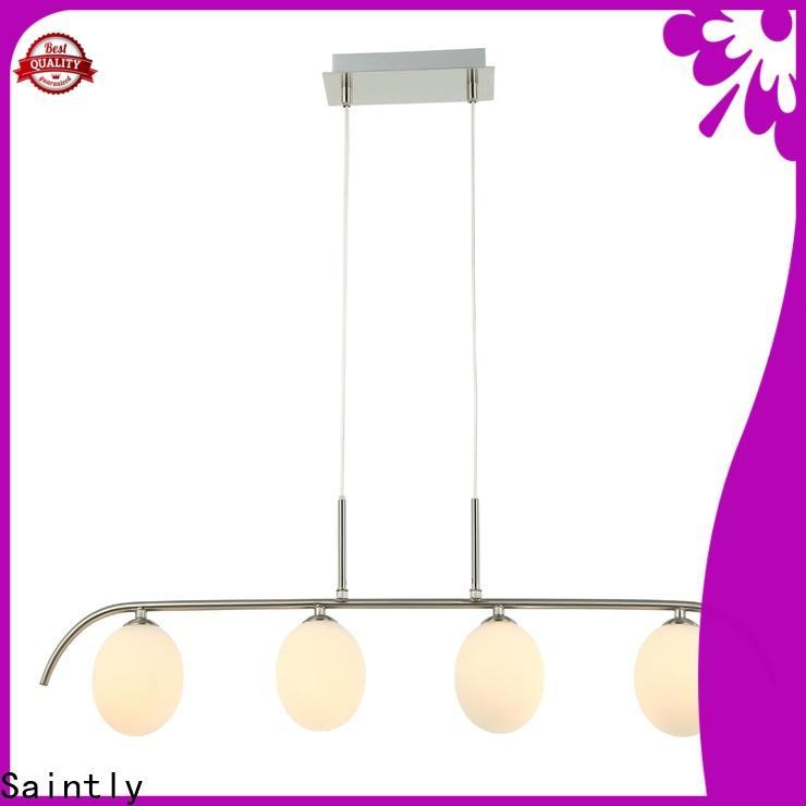 commercial indoor chandelier fixtures long-term-use for bar