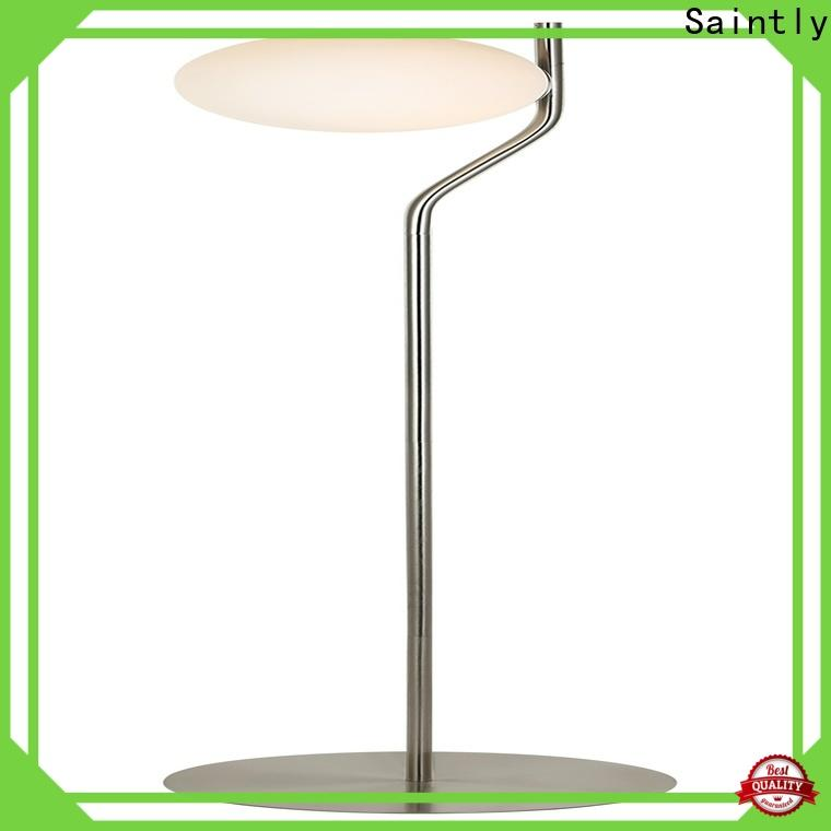 Saintly excellent decorative floor lamp order now for kitchen