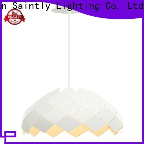 comtemporary modern led chandeliers fixtures manufacturer for foyer