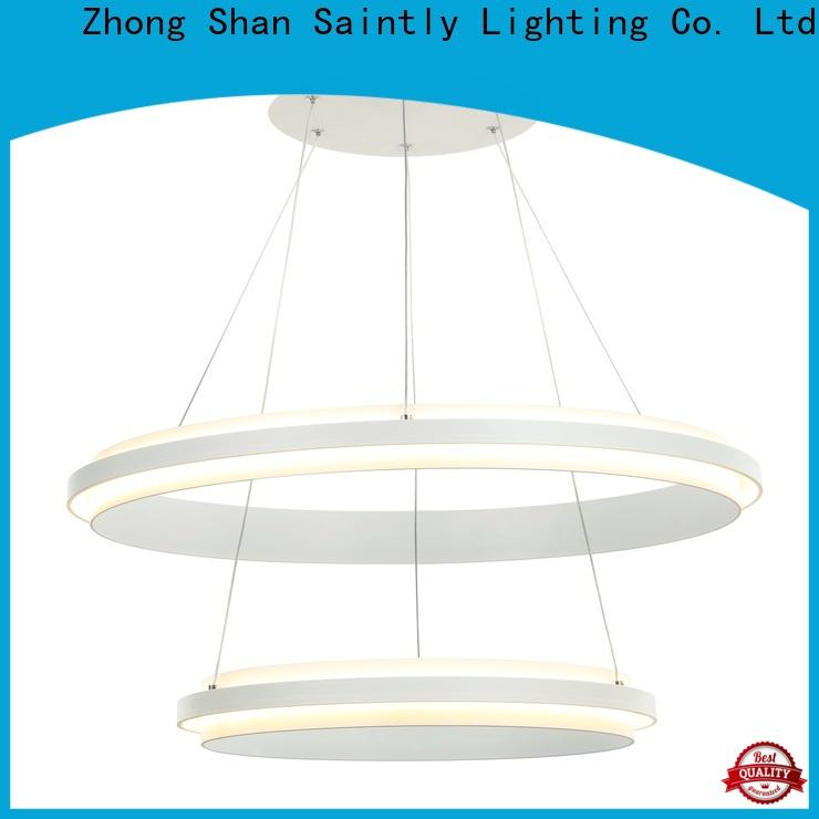 Saintly industry-leading ceiling pendant for-sale for bathroom