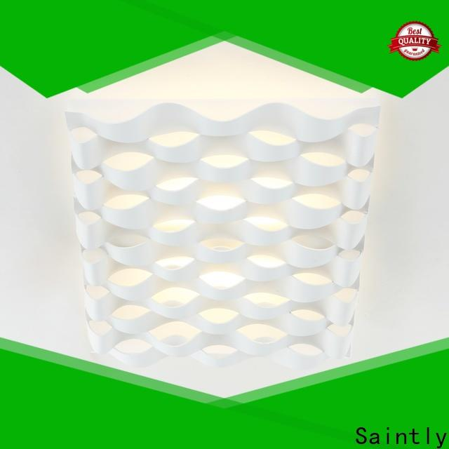 Saintly 66532123ab led wall sconce vendor in kid's room
