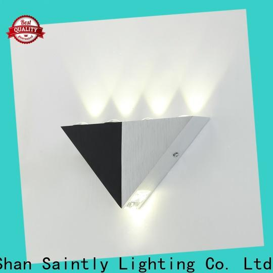 fine- quality modern wall lights led at discount for kitchen