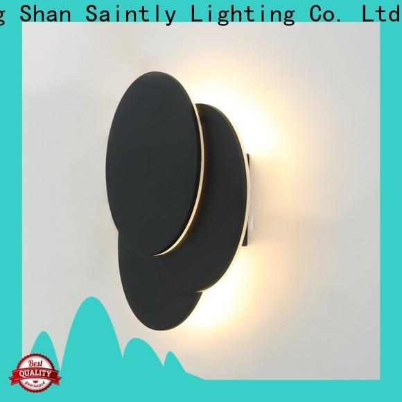 Saintly excellent bedroom wall sconces free design for study room