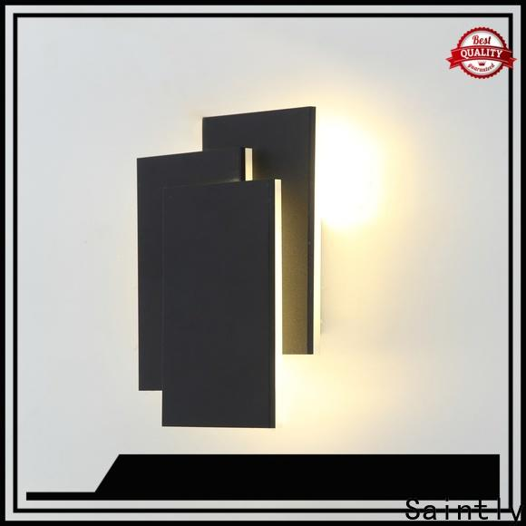 Saintly excellent wall lights interior for wholesale for kitchen