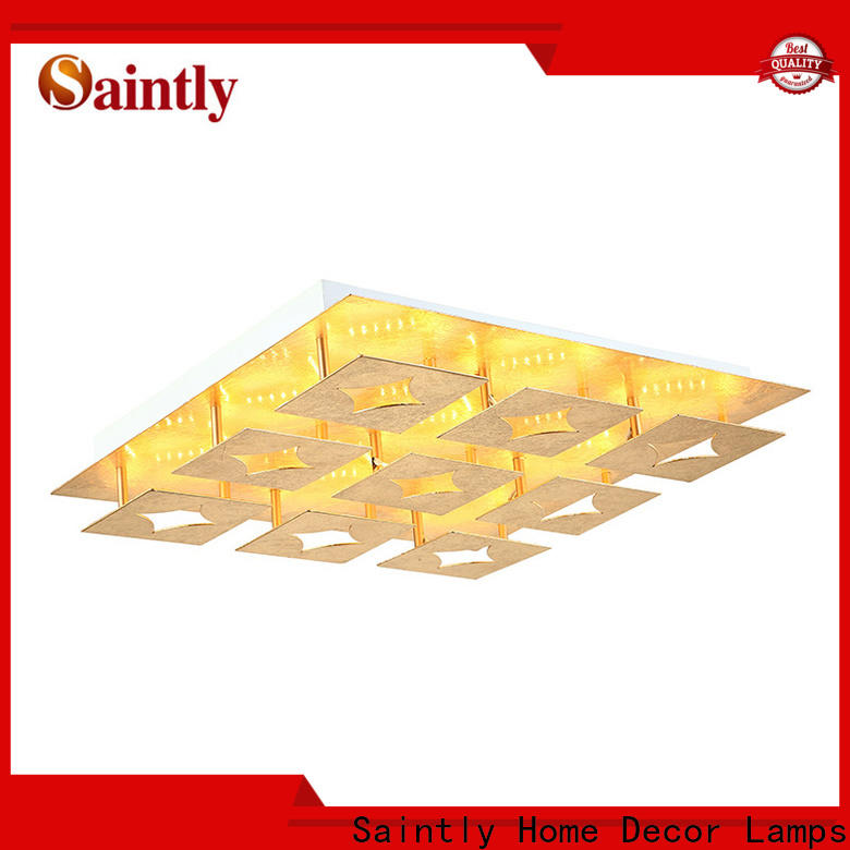 Saintly new-arrival ceiling lights for hall check now for bedroom