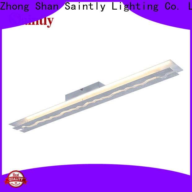 Saintly lamps led ceiling light fixtures for wholesale for kitchen