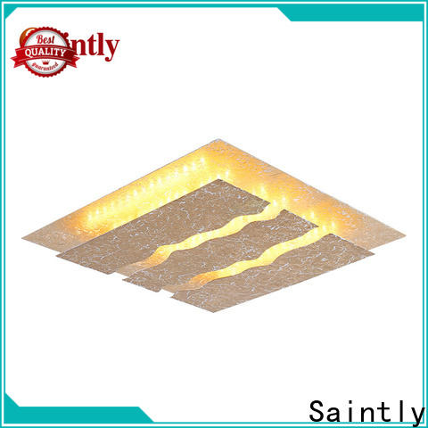 fine- quality bathroom ceiling light fixtures fixtures check now for shower room