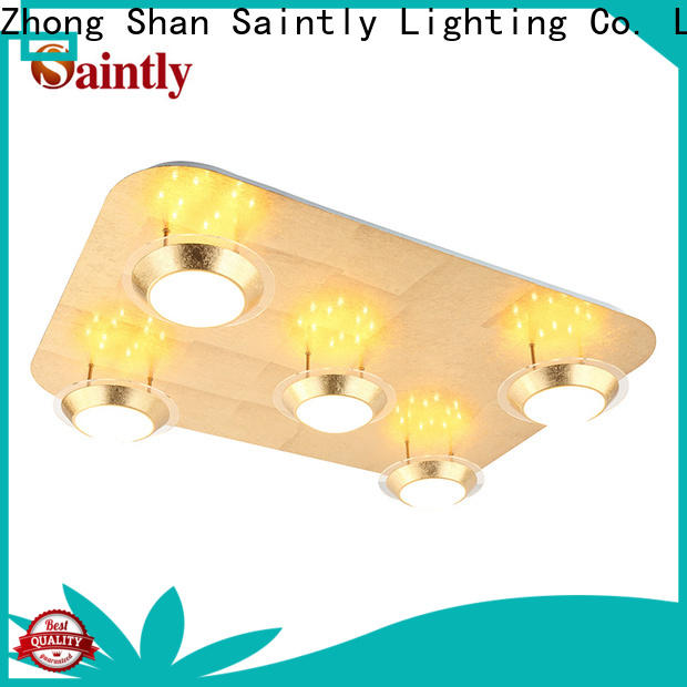 new-arrival bedroom ceiling lights free design for kitchen