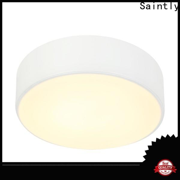 Saintly installation led recessed ceiling lights buy now for living room