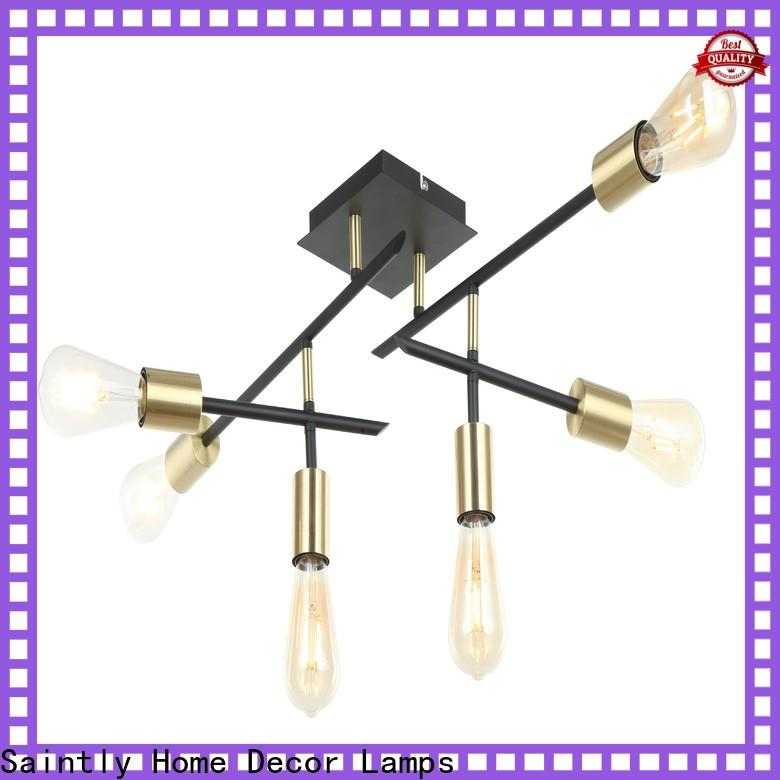 mordern ceiling light fixture buy now for study room