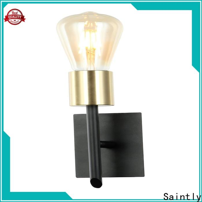 Saintly 2c bedroom wall sconces manufacturer for entry