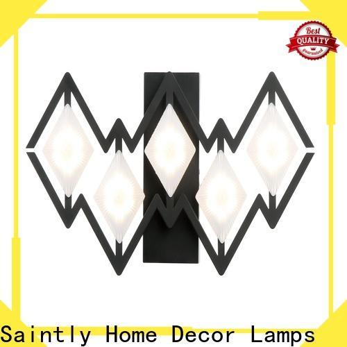 nice wall lights interior 66742asml manufacturer for bedroom
