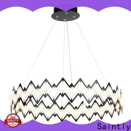 decorative hanging pendant lights 66663a24w free quote for study room