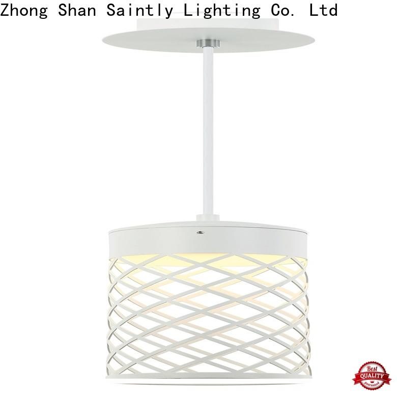 Saintly 66663a24w modern pendant lighting order now for dining room