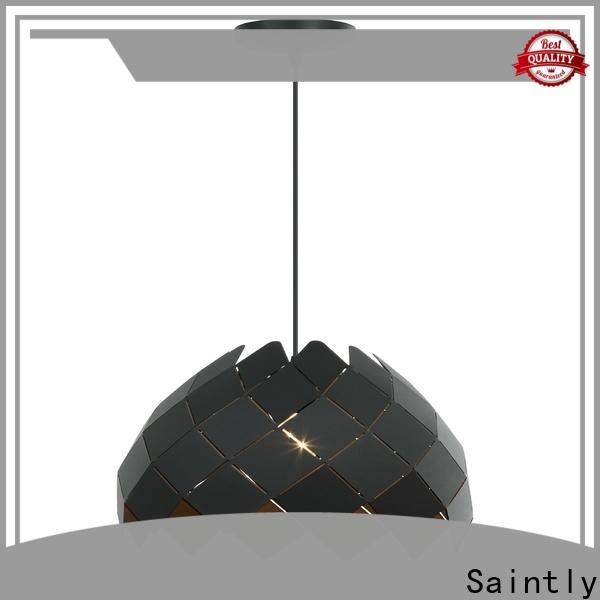 industry-leading modern lamps commercial manufacturer for bar