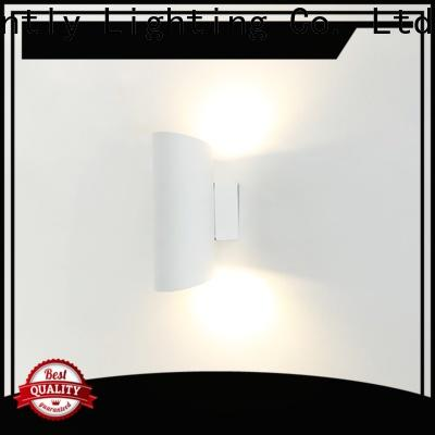Saintly excellent modern sconces free design for study room