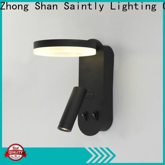 Saintly indoor home decor lights producer for kitchen
