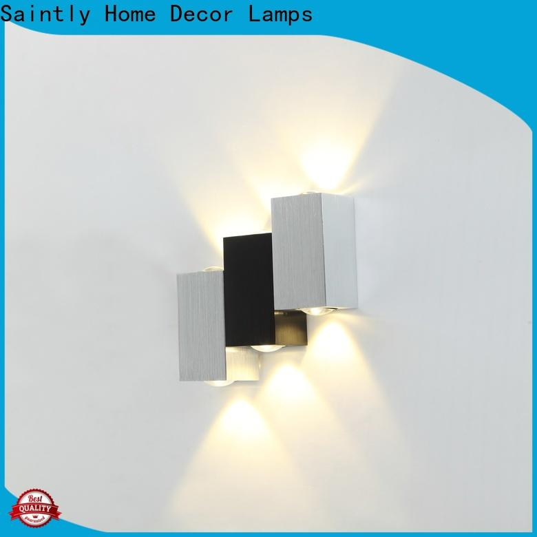 Saintly best hallway wall lights for wholesale for kitchen