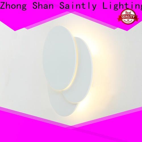fine- quality led lights for home led for wholesale for hallway