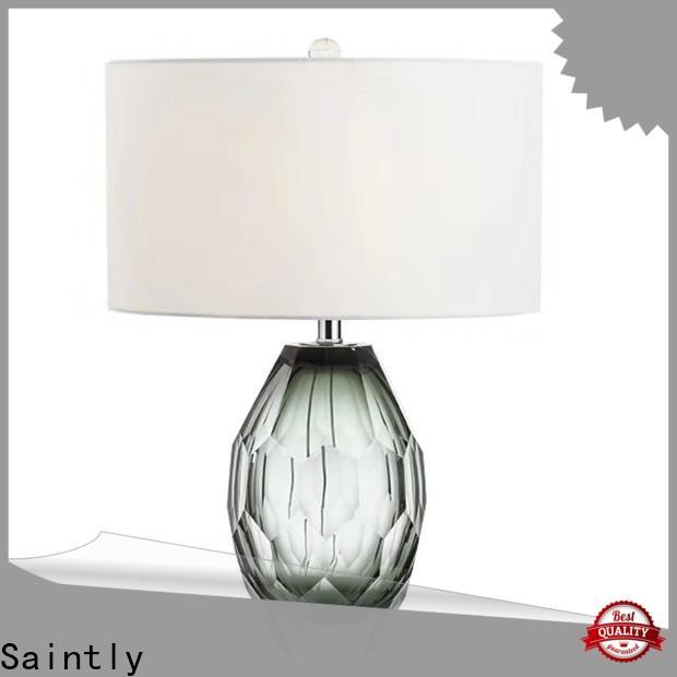 best modern table lamps reading bulk production for bedroom