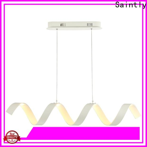 Saintly 665338a hanging lamps for ceiling for-sale for kitchen island
