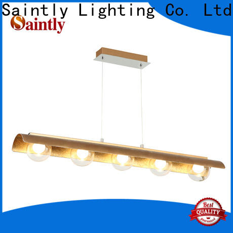 commercial pendant ceiling lights 67143gl for-sale for kitchen island