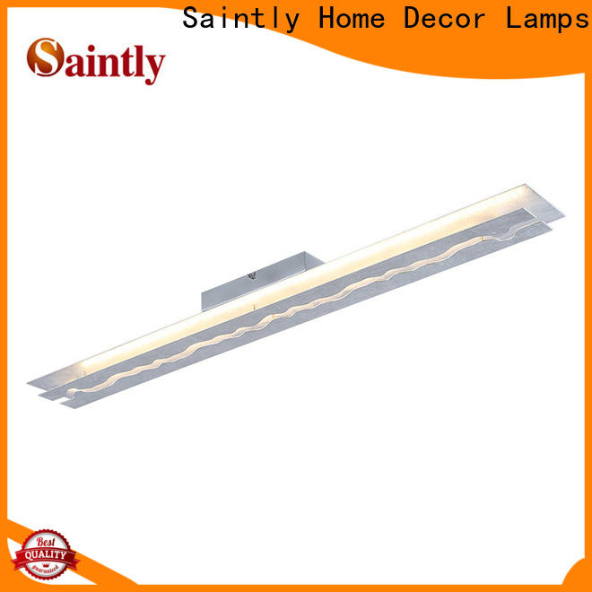 Saintly lights contemporary ceiling lights free design for living room