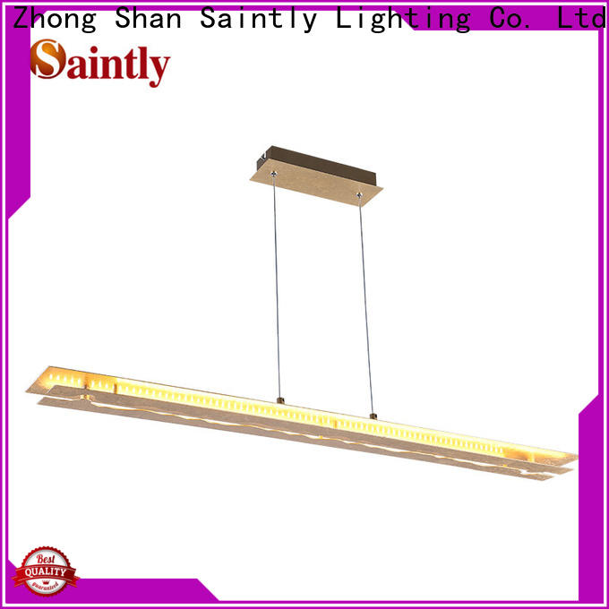 industry-leading led pendant light 665338a vendor for dining room