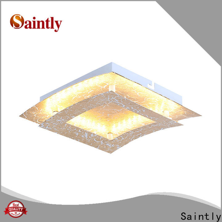 Saintly decorative decorative ceiling lights check now for living room