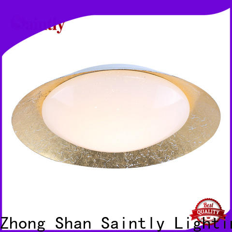 high-quality living room ceiling lights modern factory price for living room
