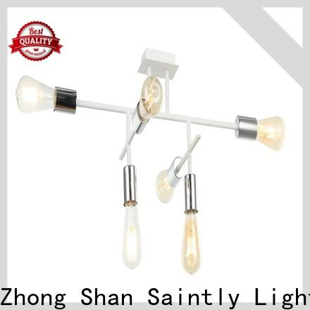 Saintly room ceiling lights for hall at discount for bedroom