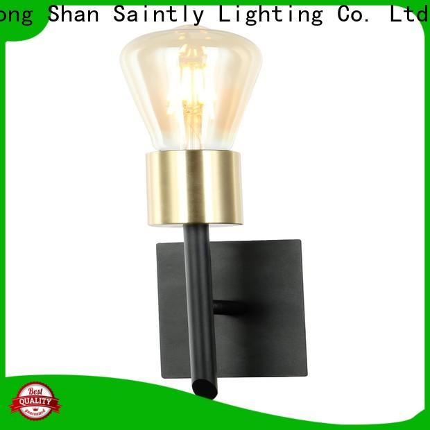 Saintly 67122sl2d led wall sconce for-sale for entry