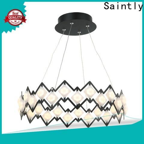 Saintly hot-sale modern pendant lighting kitchen long-term-use for kitchen