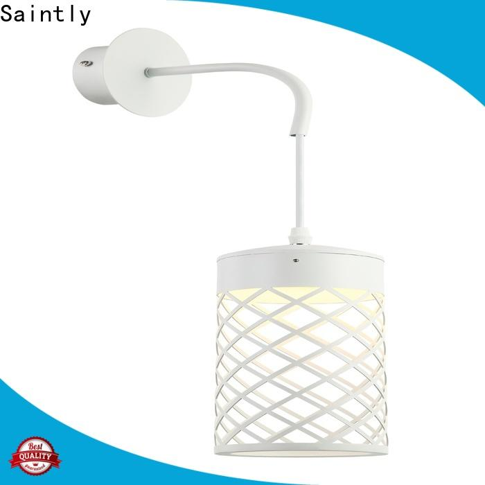 Saintly fine- quality home lights supply in college dorm