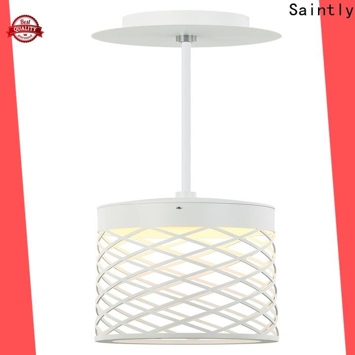 decorative contemporary pendant lights contemporary long-term-use for study room
