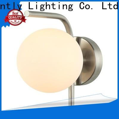 Saintly hot-sale led wall lights indoor producer in college dorm