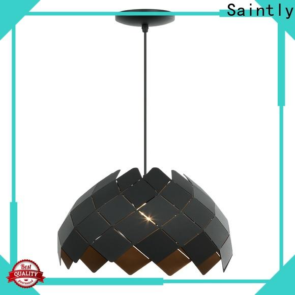 comtemporary modern lamps 66663a24w vendor for kitchen