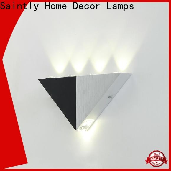 Saintly led wall lights interior vendor for kitchen