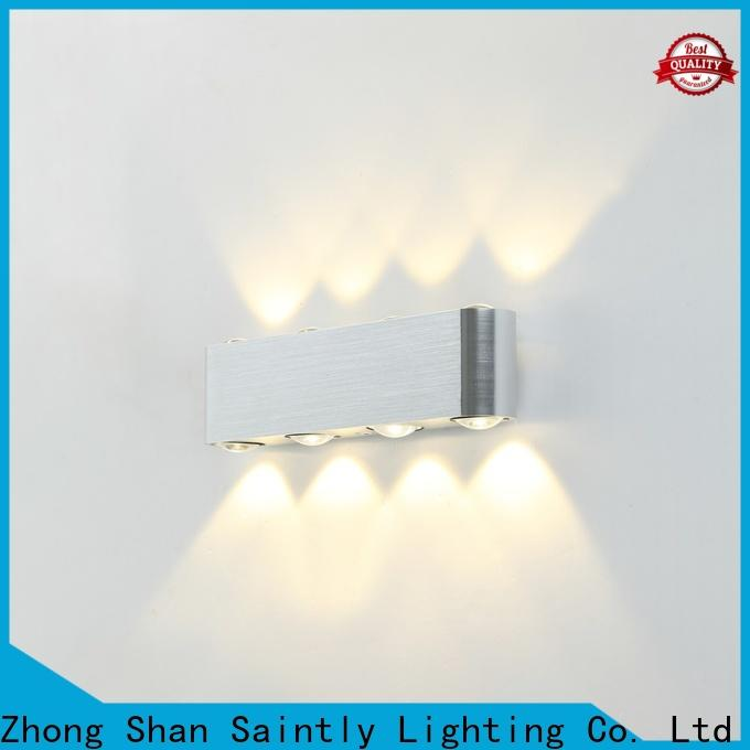 newly home decor lights 66742asml for wholesale for hallway