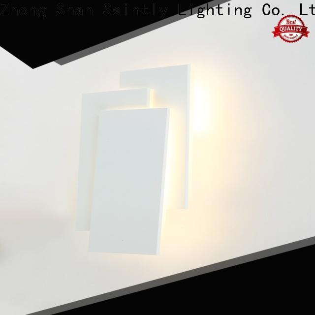 Saintly excellent modern wall lights for-sale for study room
