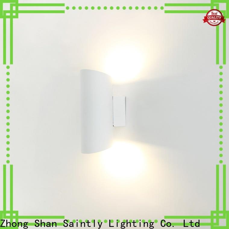 Saintly new-arrival modern wall sconces at discount for bedroom