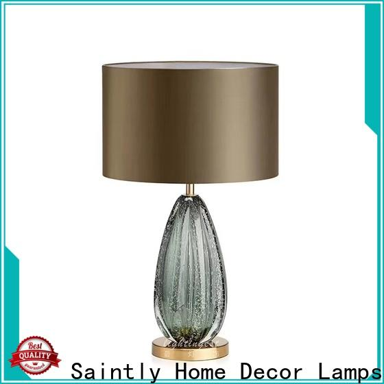 nice contemporary table lamps room at discount in guard house