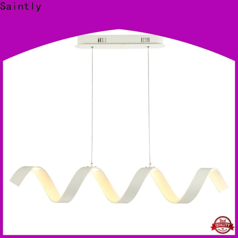 commercial contemporary pendant lights 663435a for dining room