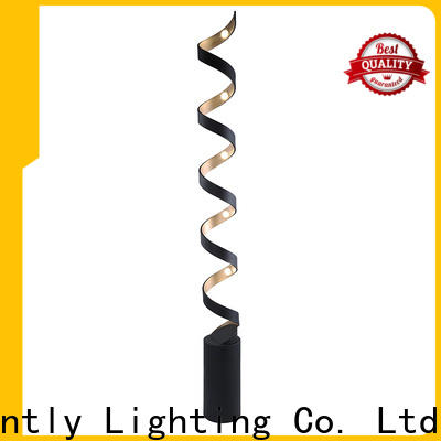 Saintly room led table lamp free design in living room