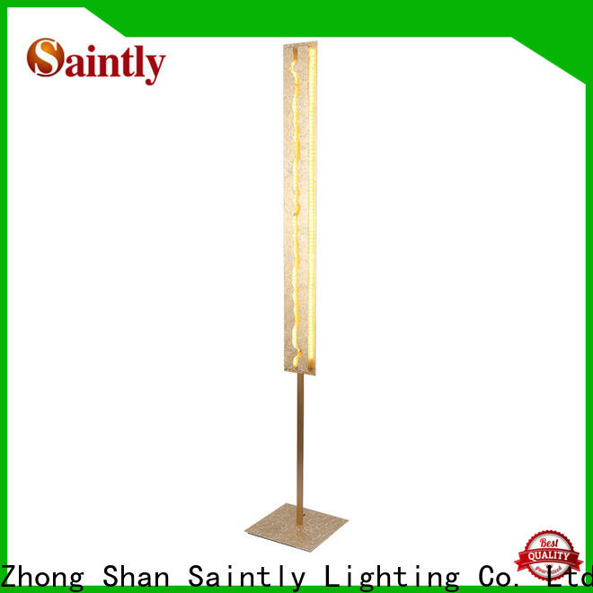 high-quality home lamps contemporary bulk production in college dorm