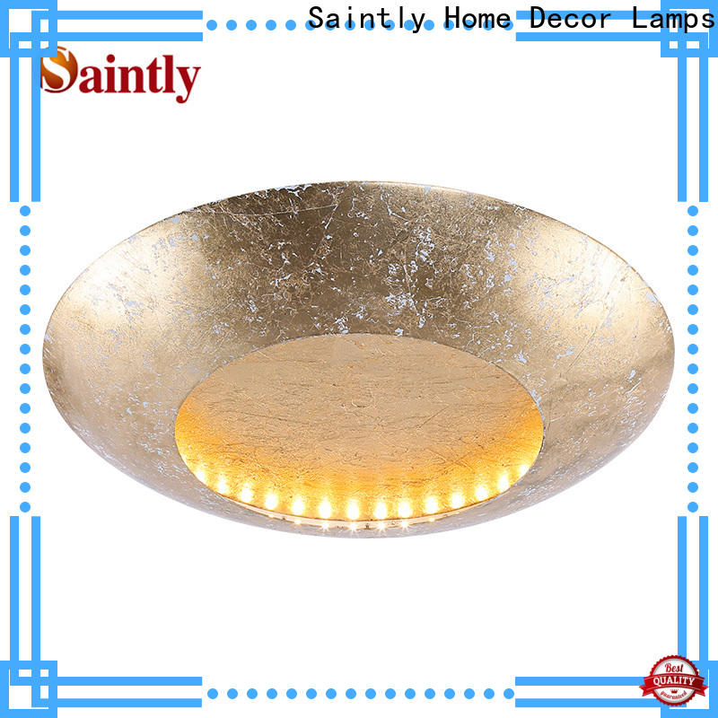 Saintly decorative led bathroom ceiling lights buy now for shower room