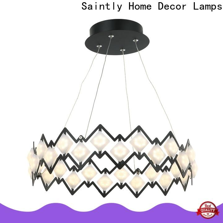 Saintly comtemporary modern pendant lighting kitchen for-sale for kitchen