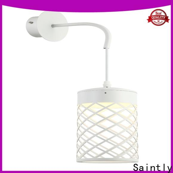 Saintly hot-sale hallway wall lights for-sale in college dorm