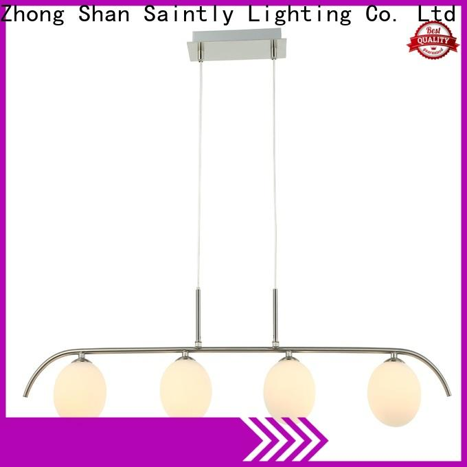 industry-leading hanging pendant lights kitchen for-sale for foyer